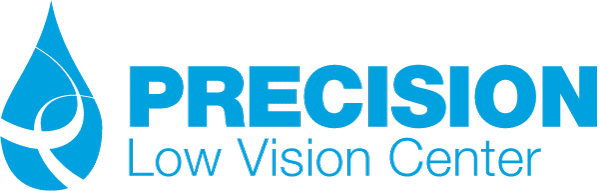 Precision Low Vision Center
