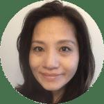 Dr. Lucy Yen San Jose California